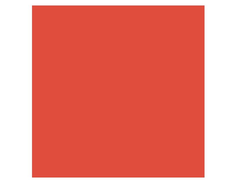 USA Pest Defense - Termite Inspection - Serving Ocala and Marion County Florida